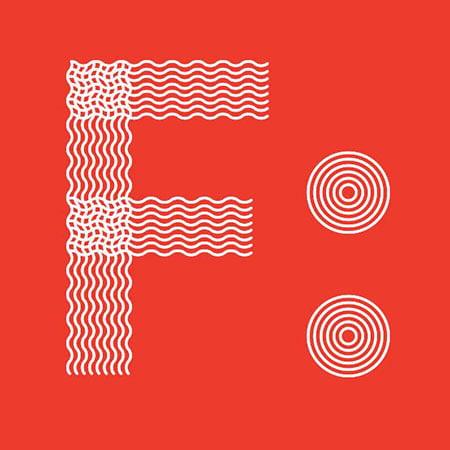 Comparison & Review: Art Toronto & Feature Art Fair