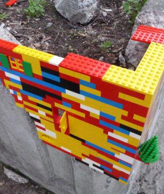 b_24_Lego_3_450
