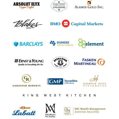 Corporate Sponsorship 2.0