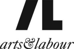 Arts & Labour